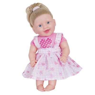 boneca-115-frases-conteudo