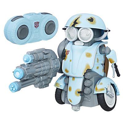 transformers-autobot-com-controle-conteudo