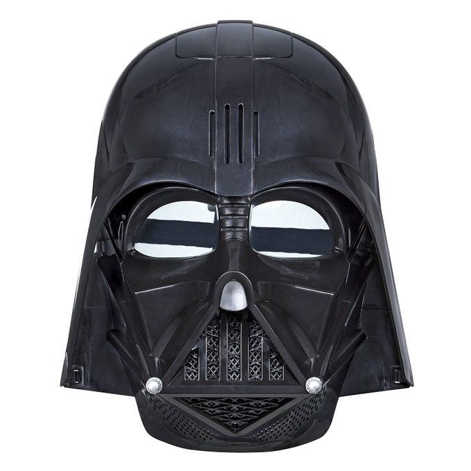 mascara-eletronica-darth-vader-rogue-one-conteudo