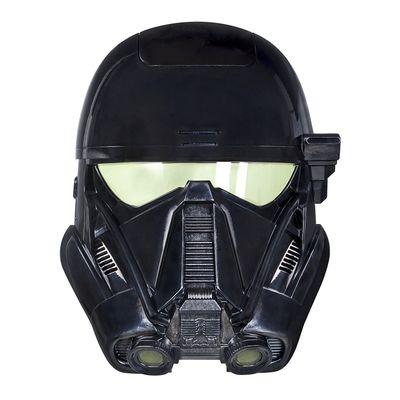 mascara-star-wars-eletronica-conteudo