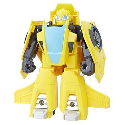 bumblebee-aviao-amarelo-conteudo