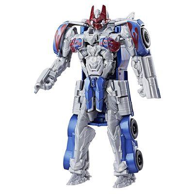 transformers-optimus-c1317-conteudo