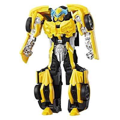 transformers-bumblebee-c1319-conteudo