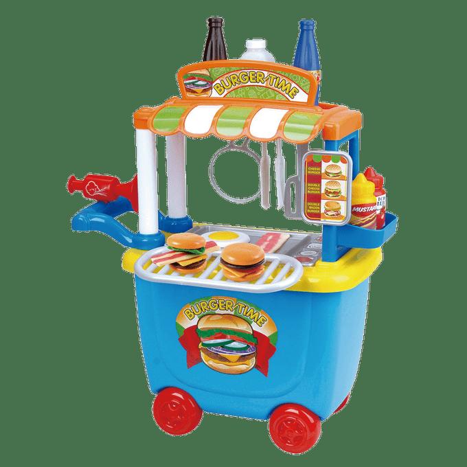 food-truck-hamburgueria-conteudo