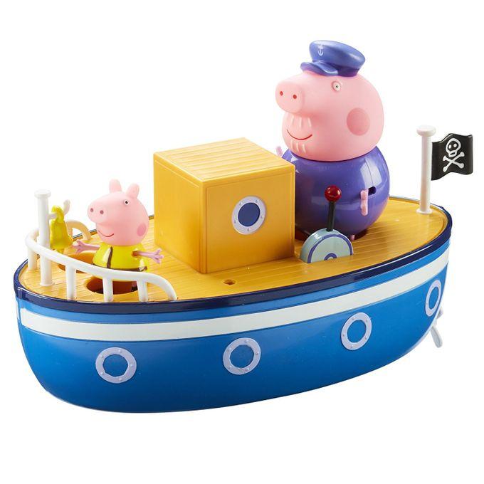 peppa-barco-vovo-conteudo
