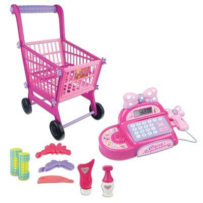 mini-mercado-rosa-fenix-conteudo