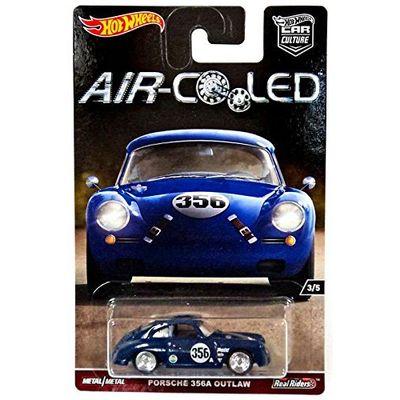 hot-wheels-air-cooled-dwh72-embalagem