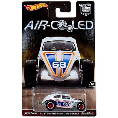 hot-wheels-air-cooled-dwh73-embalagem