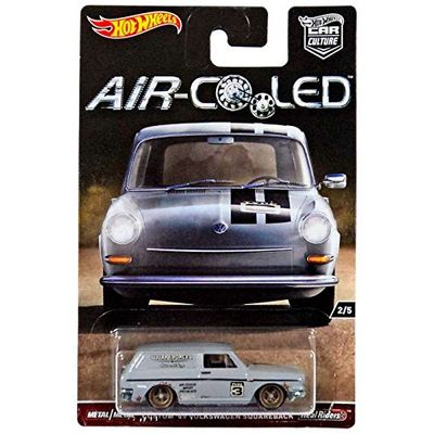 hot-wheels-air-cooled-dwh75-embalagem