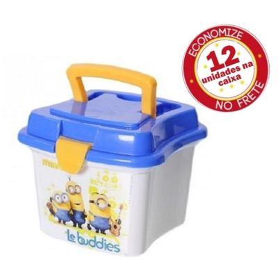 kit-mini-box-minions-