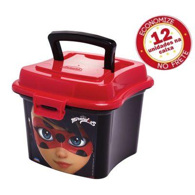 kit-mini-box-ladybug
