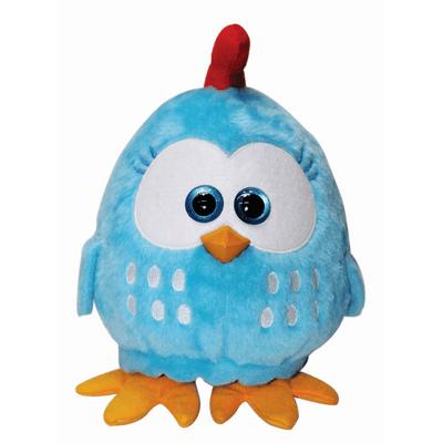 galinha-pintadinha-mini-pelucia-conteudo