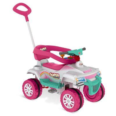 superquad-passeio-e-pedal-rosa-conteudo