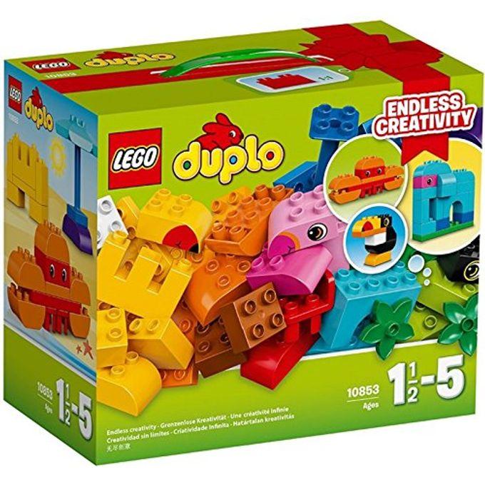 lego-duplo-10853-embalagem