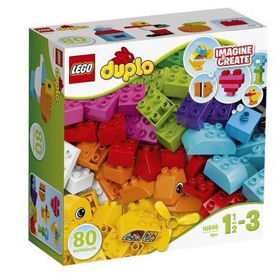 lego-duplo-10848-embalagem
