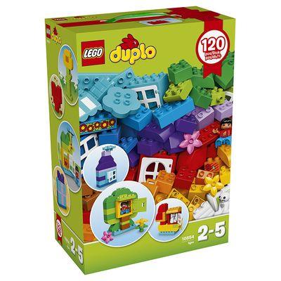 lego-duplo-10854-embalagem