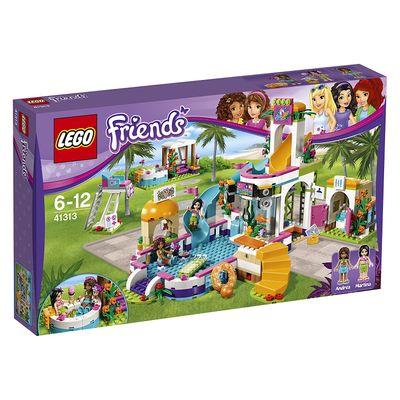 lego-friends-41313-embalagem
