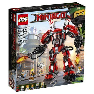 lego-ninjago-70615-embalagem