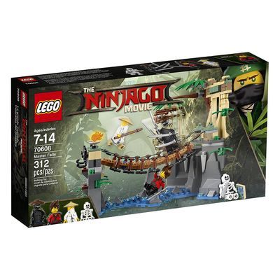 lego-ninjago-70608-embalagem