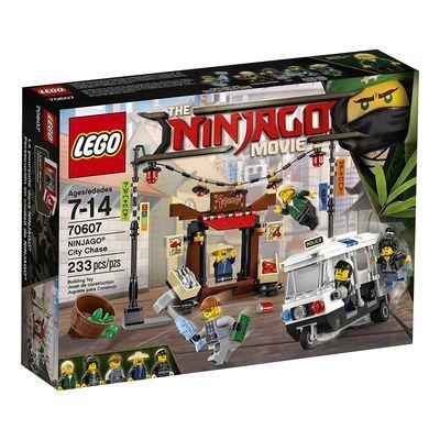 lego-ninjago-70607-embalagem