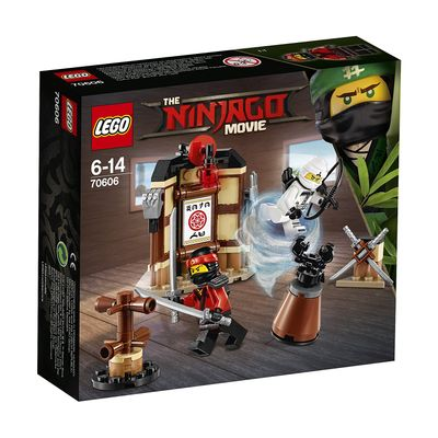 lego-ninjago-70606-embalagem
