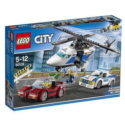 lego-city-60138-embalagem