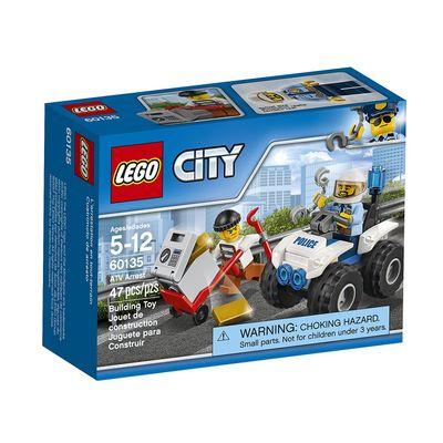 lego-city-60135-embalagem