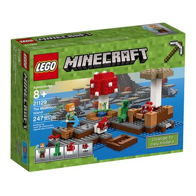 lego-minecraft-21129-embalagem