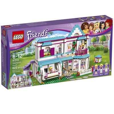 lego-friends-41314-embalagem