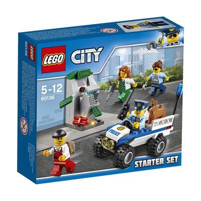 lego-city-60136-embalagem