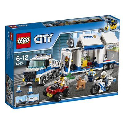 lego-city-60139-embalagem