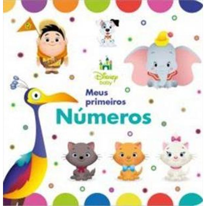 livro-disney-baby-numeros-conteudo