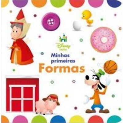 livro-disney-baby-formas-conteudo