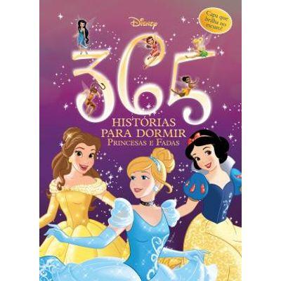 livro-365-historias-princesas-brilha-escuro-conteudo