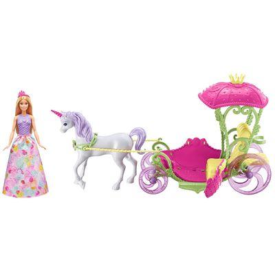barbie-carruagem-com-princesa-conteudo