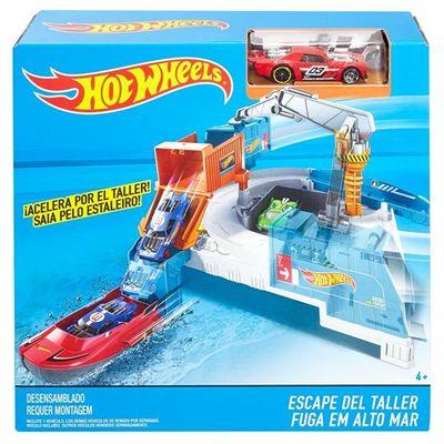 hot-wheels-fuga-em-alto-mar-embalagem