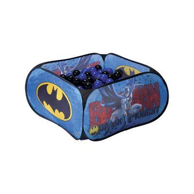 piscina-de-bolinhas-batman-conteudo