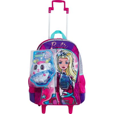 mochila-barbie-64736-conteudo