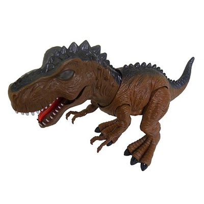 tiranossauro-rex-zoop-conteudo