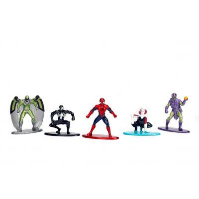 bonecos-de-metal-nano-homem-aranha-com-5-conteudo