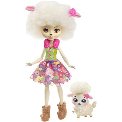 enchantimals-lorna-lamb-conteudo