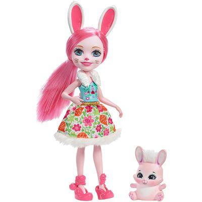 enchantimal-bree-bunny-conteudo