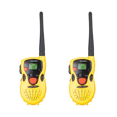 walkie-talkie-art-brink-conteudo