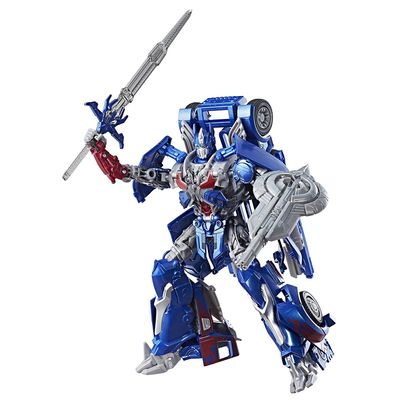 optimus-prime-c1339-conteudo