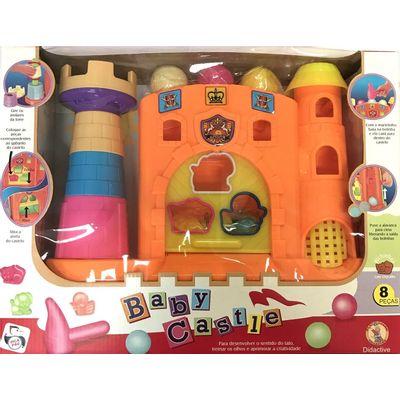 castelo-baby-castle-embalagem