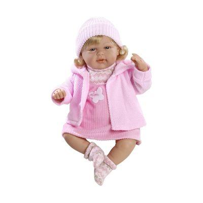 baby-mary-elegance-conteudo