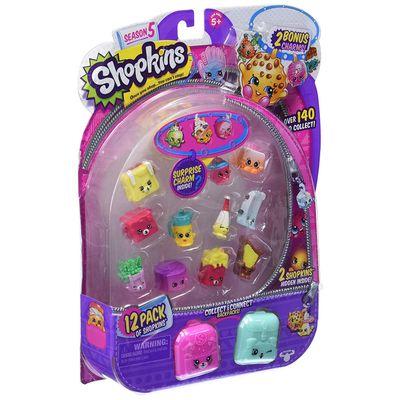 shopkins-serie-5-blister-com-12-embalagem