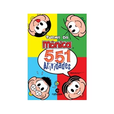 livro-551-atividades-monica-conteudo