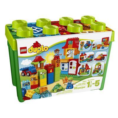 lego-duplo-10580-embalagem