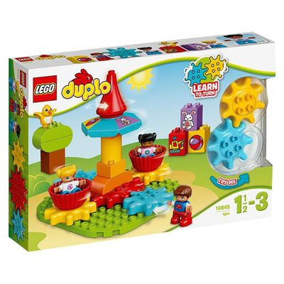 lego-duplo-10845-embalagem